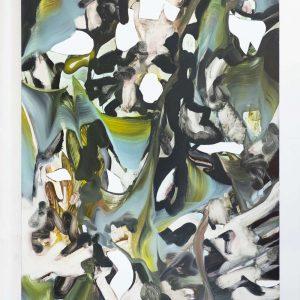 Andy Harper: Plastic Fox @Patrick Heide Contemporary Art, London  - GalleriesNow.net