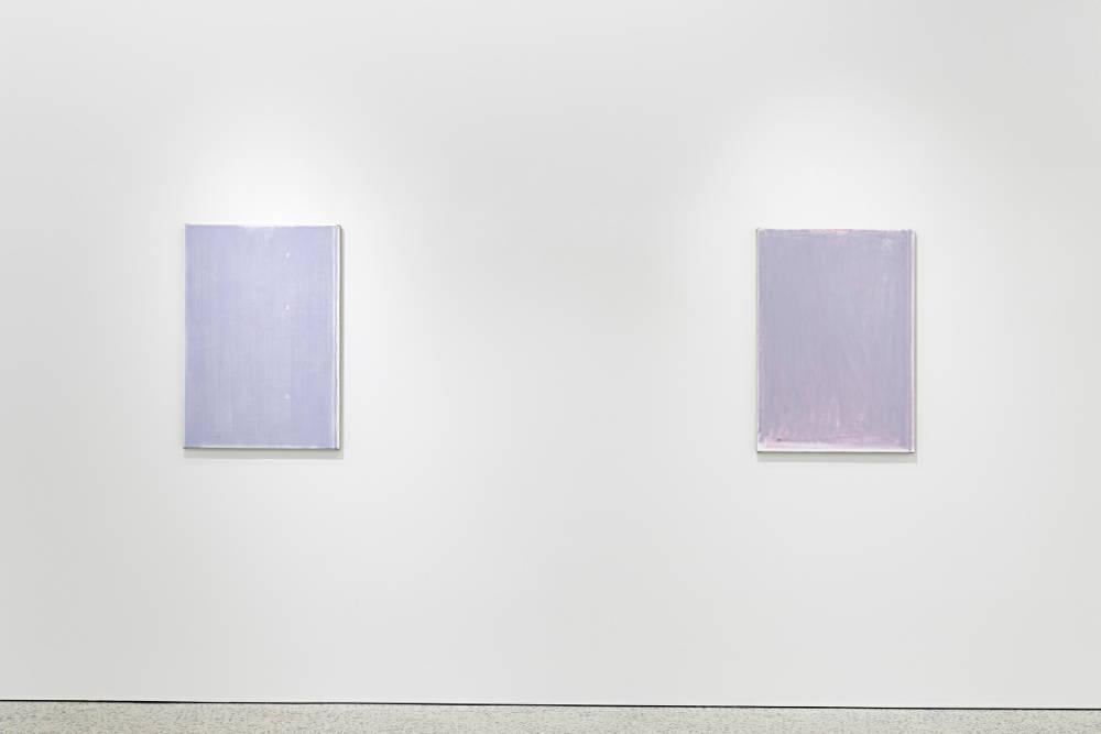 BERG Contemporary John Zurier 3