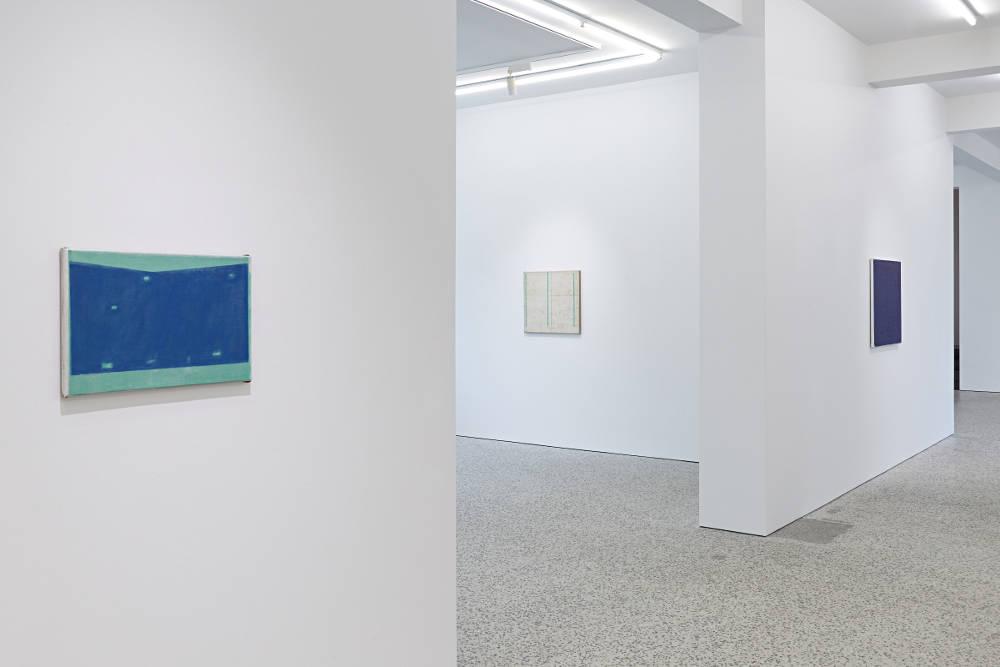 BERG Contemporary John Zurier 4
