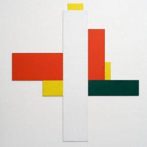 Carolus Enckell @Galerie Forsblom, Helsinki  - GalleriesNow.net