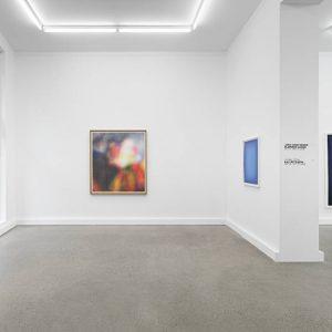 Slawomir Elsner, Jana Gunstheimer @FeldbuschWiesnerRudolph, Berlin  - GalleriesNow.net