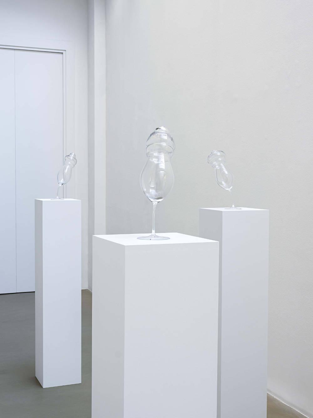 Galerie Chantal Crousel Anri Sala 4