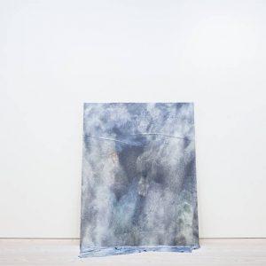 Marianna Uutinen: LIVE @Galerie Forsblom, Helsinki  - GalleriesNow.net