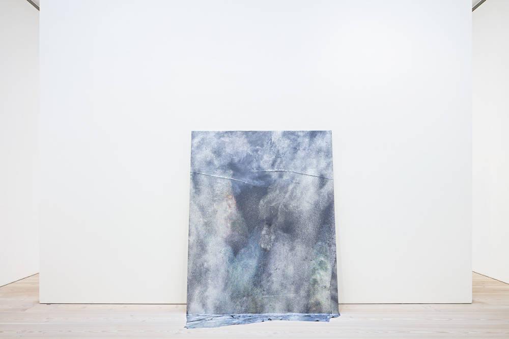 Galerie Forsblom Marianna Uutinen 1