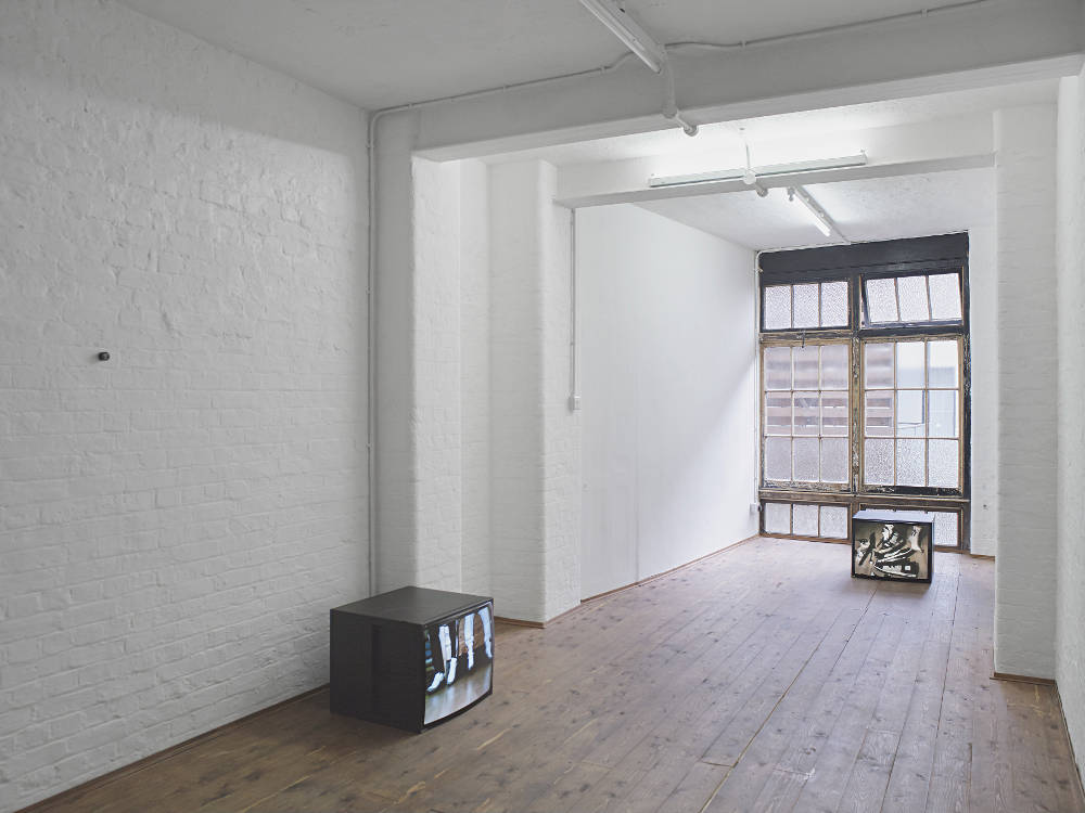 Hollybush Gardens Upstairs Charlotte Prodger 1