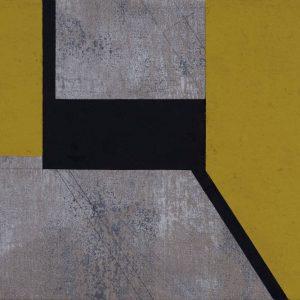 Huang Rui: Zen Space @Boers-Li Gallery, New York  - GalleriesNow.net
