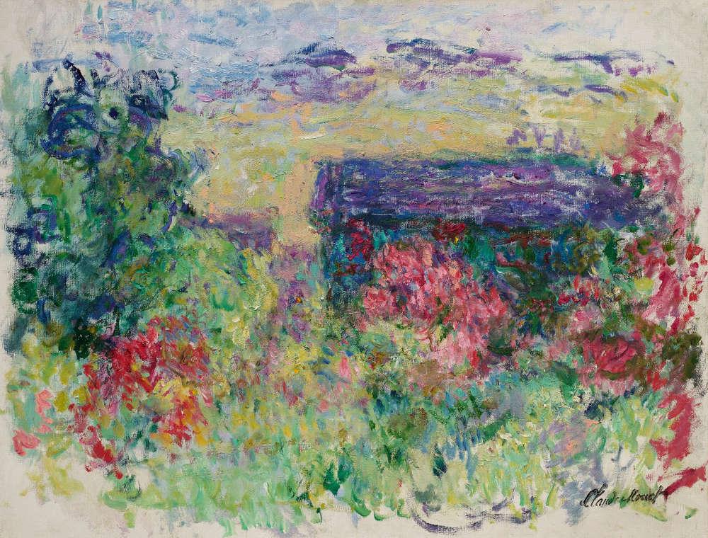 Impressionist Modern Art Day Sale Sothebys New York