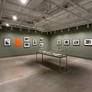 Eugene Richards: The Run-On of Time @International Center of Photography (ICP) Museum, New York  - GalleriesNow.net