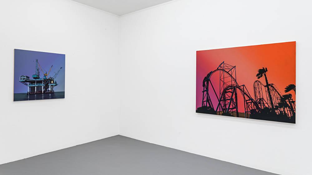 Mai 36 Galerie Glen Rubsamen 2