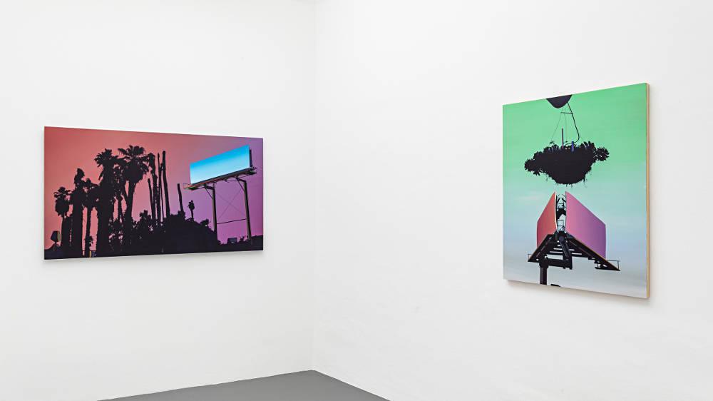 Mai 36 Galerie Glen Rubsamen 6