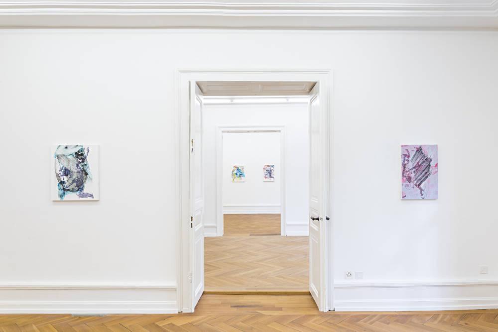 Mai 36 Galerie Pia Fries 3