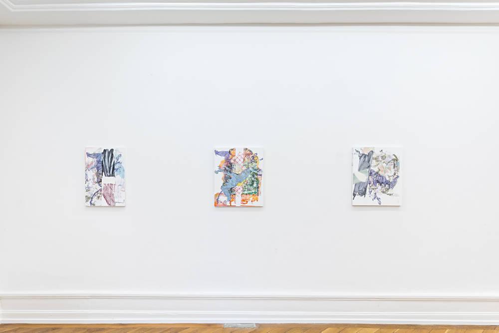 Mai 36 Galerie Pia Fries 4