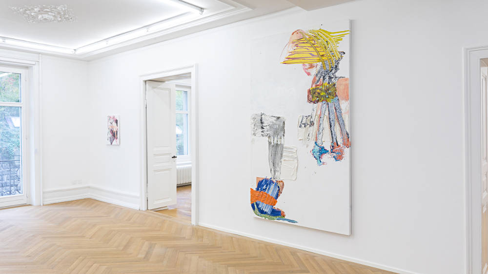 Mai 36 Galerie Pia Fries 6