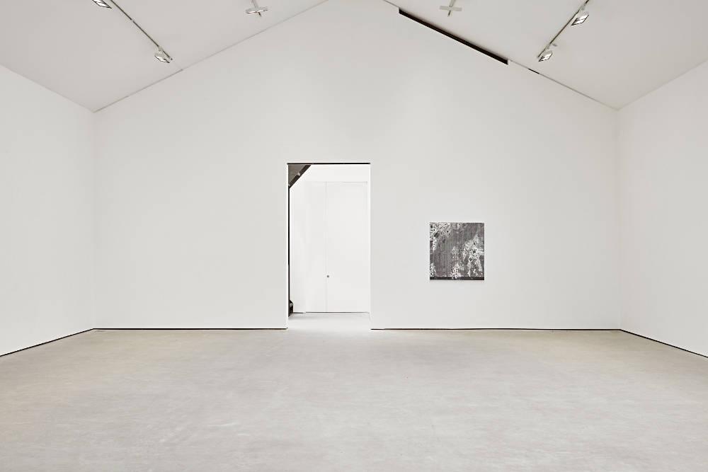 Modern Art Vyner Street Jacqueline Humphries 7