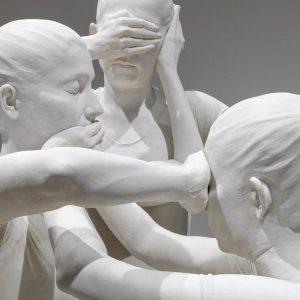 Shilpa Gupta @Galleria Continua San Gimignano, Siena  - GalleriesNow.net