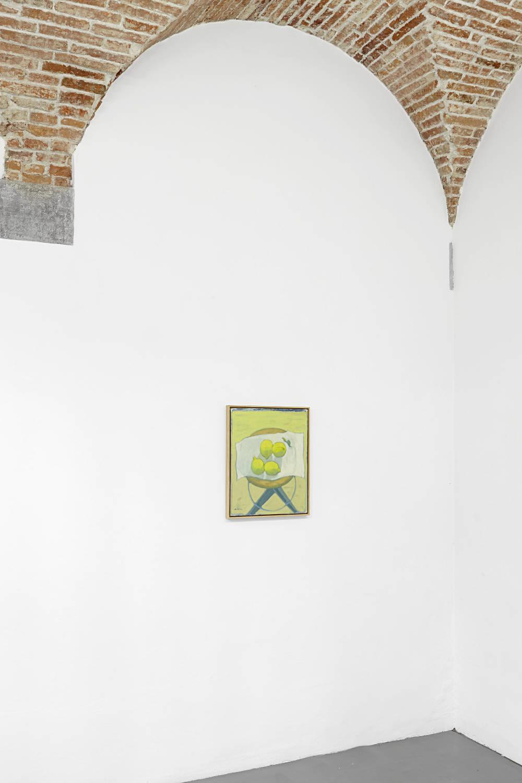 SpazioA Santi Alleruzzo 2018 3