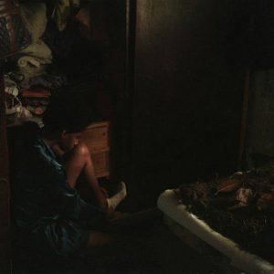 Susana Pilar: Jardinera @Galleria Continua Les Moulins, Boissy-le-Châtel  - GalleriesNow.net