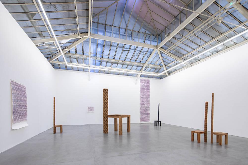 VNH Gallery Mircea Cantor 6