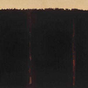 Yun Hyong-Keun @Simon Lee London, London  - GalleriesNow.net