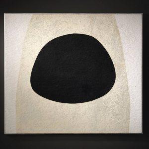 Arte Moderna e Contemporanea @Sotheby's Milan, Milan  - GalleriesNow.net