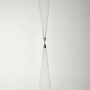 Artur Lescher @Almine Rech Gallery, Paris  - GalleriesNow.net