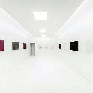 Michel Mouffe @Axel Vervoordt Gallery, Hong Kong, Hong Kong  - GalleriesNow.net