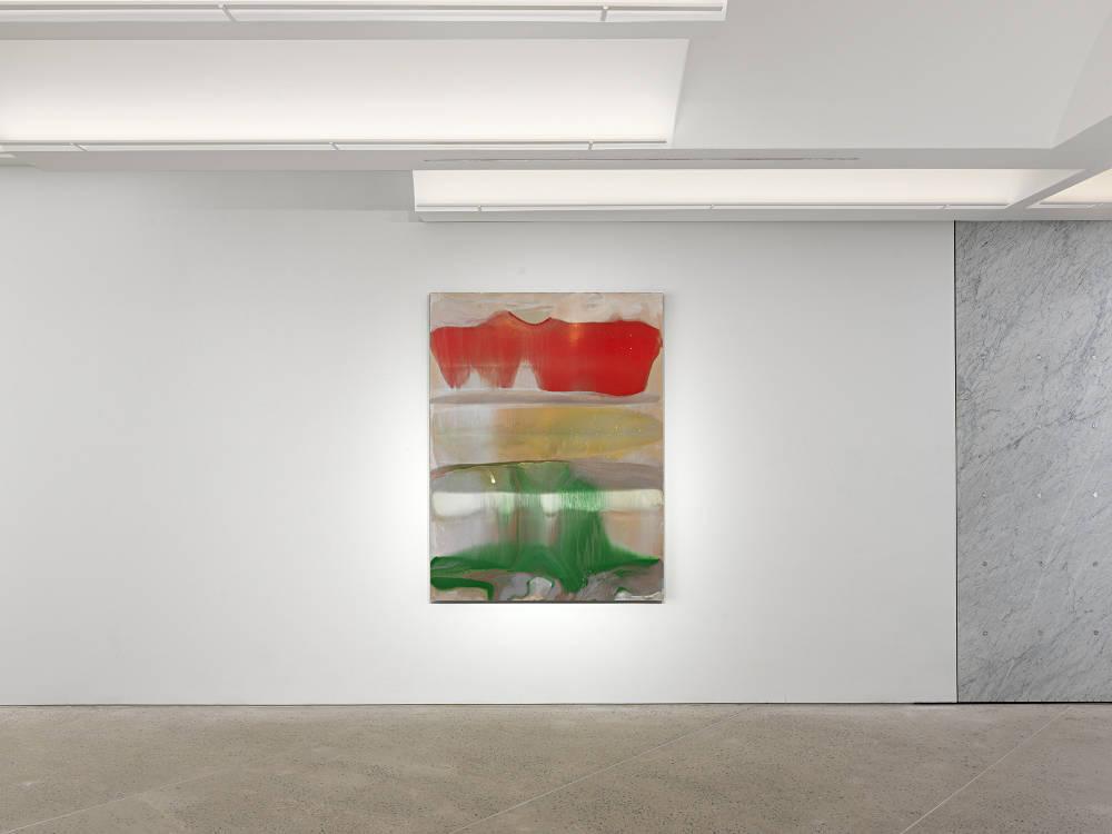 Christine Park Gallery Yuval Shaul 3