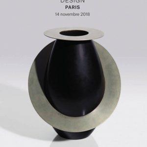 Design @Christie's Paris, Paris  - GalleriesNow.net