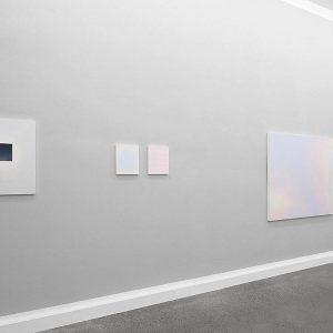 Marlen Letetzki: Soft Lucidity @FeldbuschWiesnerRudolph, Berlin  - GalleriesNow.net