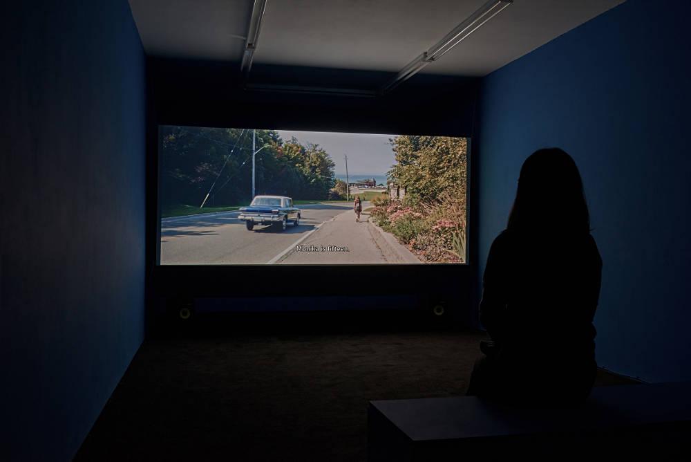 GAO Gallery Ginte Regina 2