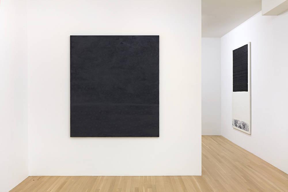Galerie Buchholz Sergej Jensen 6