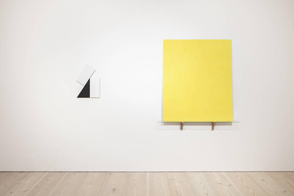 Galerie Forsblom Carolus Enckell 2018 1