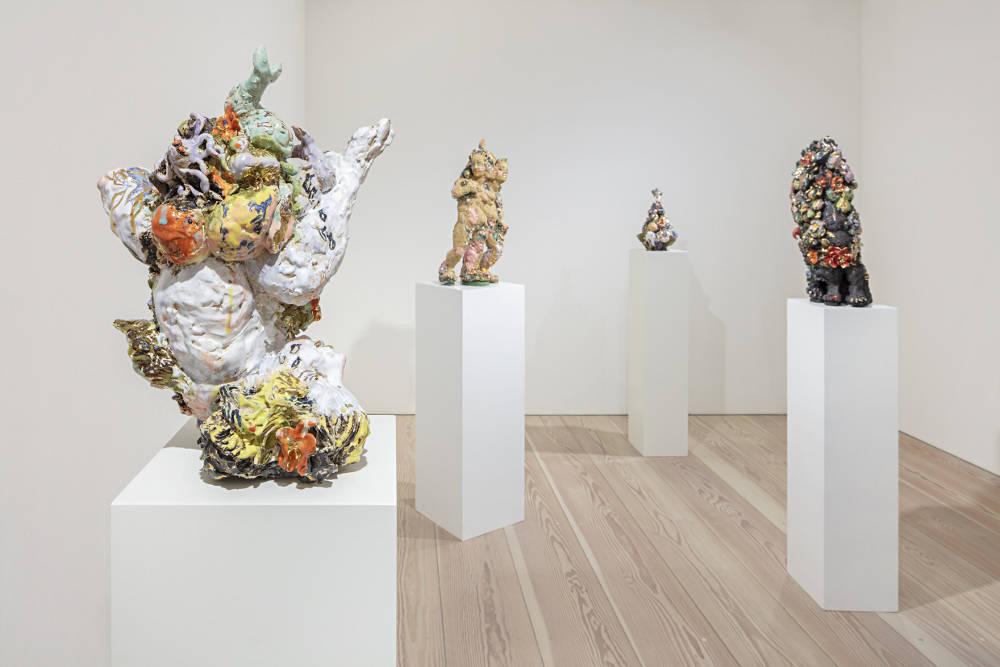 Galerie Forsblom Emma Helle 2
