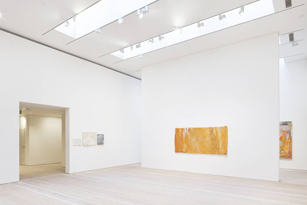 Galerie Forsblom Marianna Uutinen 2