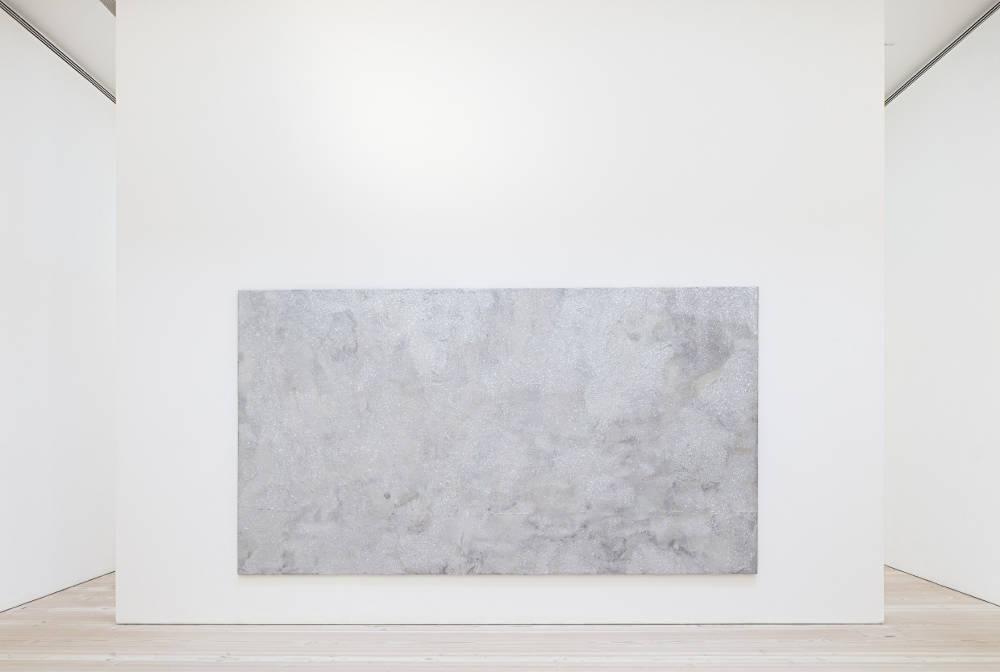 Galerie Forsblom Marianna Uutinen 3