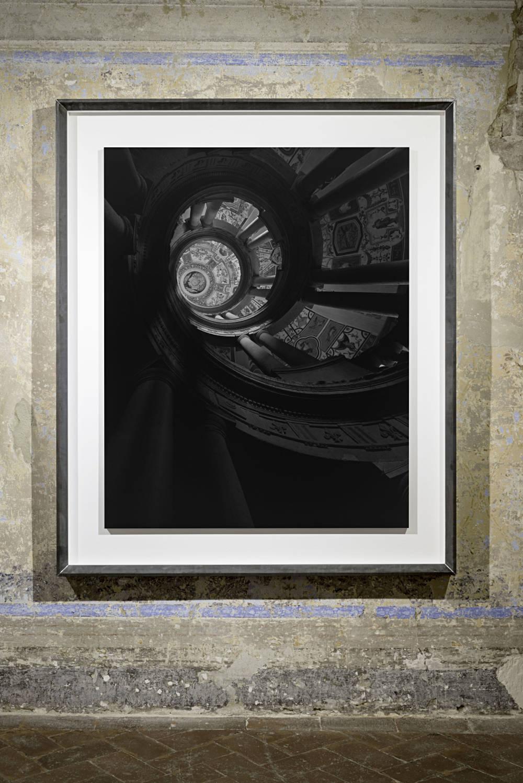 Galleria Continua San Gimignano Hiroshi Sugimoto 5