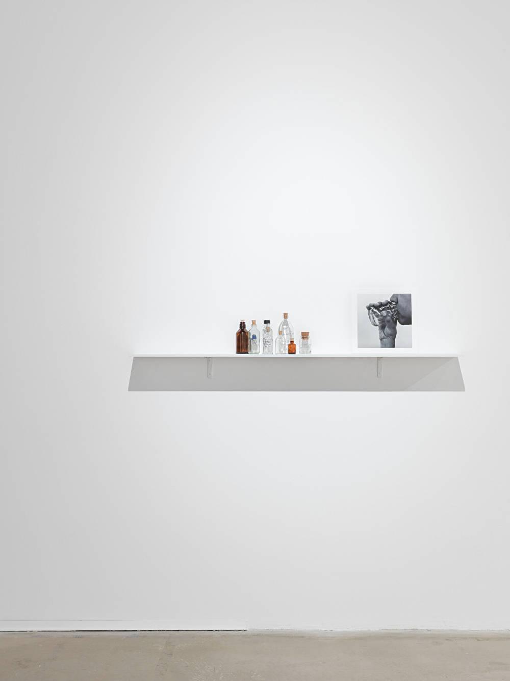 Galleria Continua San Gimignano Shilpa Gupta 3