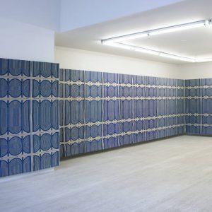 Elise Ferguson: East @Halsey McKay Gallery, New York  - GalleriesNow.net