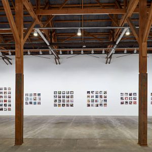 Zoe Leonard: Analogue @Hauser & Wirth Los Angeles, Los Angeles  - GalleriesNow.net