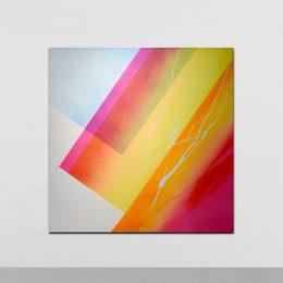 Unique @Laleh June Galerie, Basel  - GalleriesNow.net