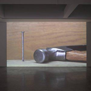 Ceal Floyer @Lisson Gallery, London  - GalleriesNow.net