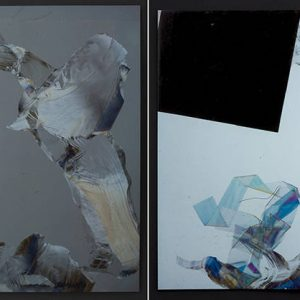 Bruno Munari @Repetto Gallery, London  - GalleriesNow.net