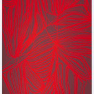 Tanya Ling: Land Escape @Paul Stolper, London  - GalleriesNow.net