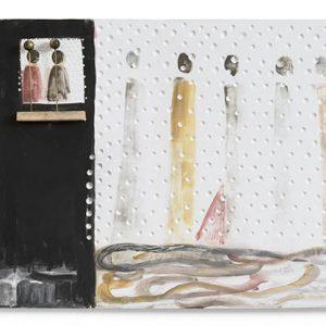 Fausto Melotti @Repetto Gallery, London  - GalleriesNow.net