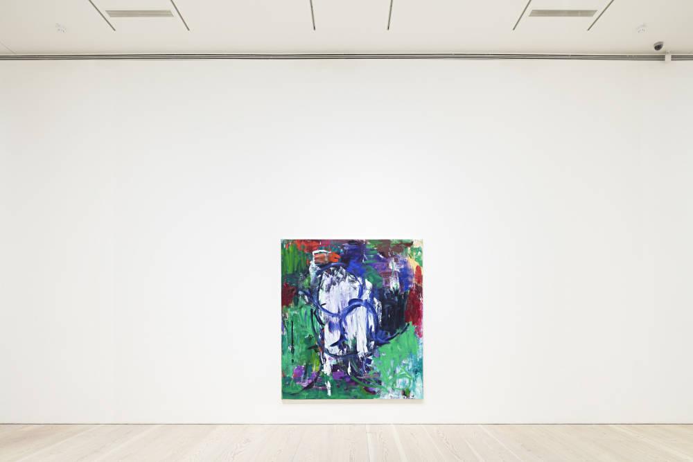 Galerie Forsblom Raili Tang 1