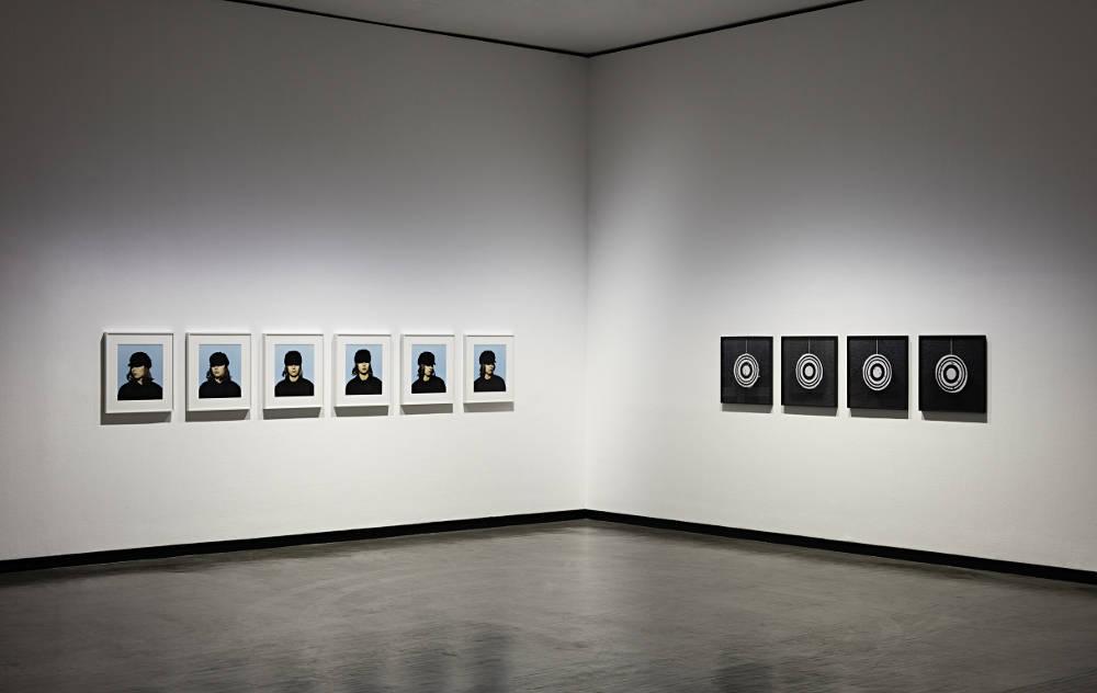 Kunsthalle Wien Museumsquartier Annette Kelm 4