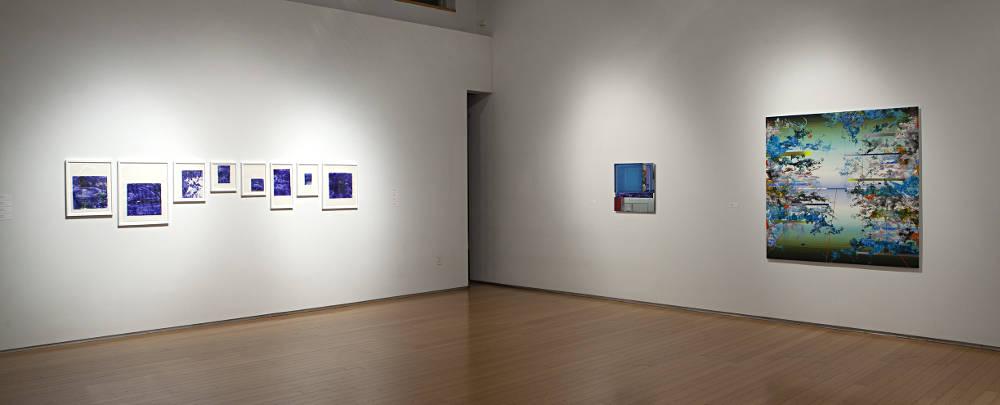 Nancy Hoffman Linda Mieko Allen 2