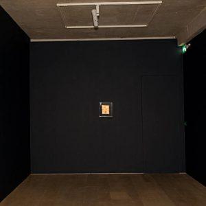 Victoria Sin @Sotheby's S|2 Gallery, London  - GalleriesNow.net
