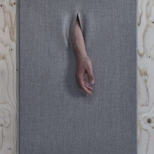 Tom Lovelace: Interval @Flowers Gallery, Kingsland Road, London  - GalleriesNow.net