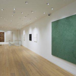 Carlo Rea: forms and harmonies @Tornabuoni Art London, London  - GalleriesNow.net